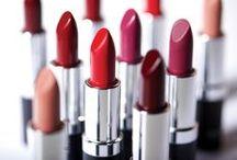Zoya Lipstick / Introducing NEW Lipstick Shades by ZOYA!