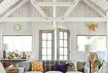 Decorating-living rooms / living rooms