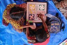 Students Rebuild Nepal Challenge