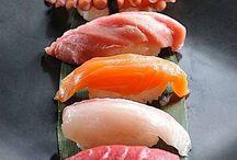 美食 / Japanese food