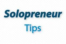 Solopreneur Tips / Process and help and constant updating are not enough to succeed as a solopreneur. You need the right tools all in one spot for maximal efficiency and results, so that you can execute your business plan. http://tools.sitesell.com/