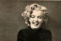 MM / My one true kindred spirit.  / by Lindsay Chapin