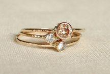 Style _ Jewels
