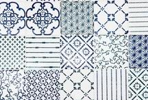 Home _ Tiles & Ceramics