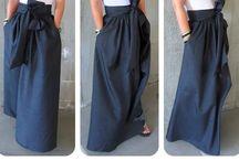 DIY _ Dress & Co.
