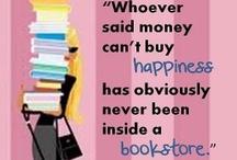 Books Worth Reading / by Debra Padgett