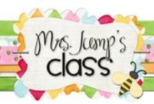 Teaching - Blogs