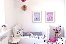Home Decor ideas / Ideas for decorating the home