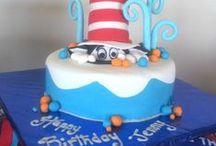 Dr Seuss / Quotes classroom printables crafts etc anything to do with Dr Seuss
