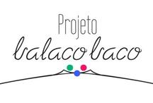 Projeto Balaco Baco