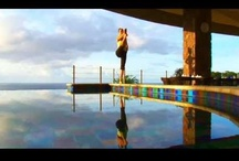 Jade Mountain Video / by JADE MOUNTAIN