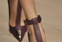 My Style / Coisas que eu gosto
