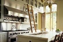 Boulder Kitchen Remodel