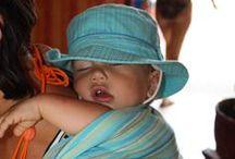 Csöppkendő / babahordozás | babywearing  www.csoppkendo.hu