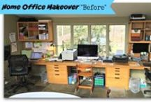 "DIY Home Makeover Ideas / I love ""making over"" areas of our home- to make spaces more functional, more organized, and more beautiful! / by Sharon Rowley (MomOf6)"