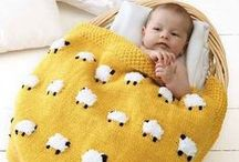 Children's bedding / Baby bedding, baby blankets, kids blankets, kids bedding, children's bedding, children's blankets, girls bedding, boys bedding, girls blankets, boys blankets, kids linen