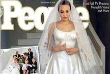 Angelina Jolie...An Amazing Woman! / Angelina Jolie