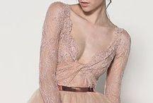 Dresses / by Ruxandra Neagos