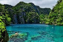 Thailand, Phuket / My photos and different information about Phuket Thailand.