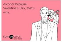 Valentine's HATERS! / FOR THOSE WHO HATE VALENTINE'S DAY!