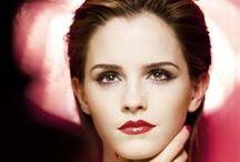 Hermione Grew  Up! / Emma Watson