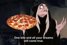Pizza Passion / Pizza!