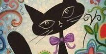 Vzory cice
