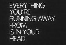 Sayings for Me
