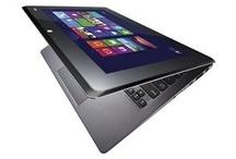 PCs & Laptops / by Newegg