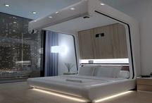 Smart Home /