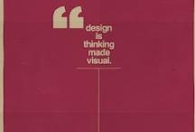 Branding, Logos & Identity Design / by Fausto Acosta