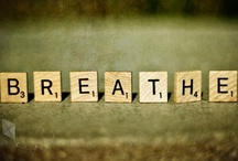 Respiratory Therapy - RT RRT / by Jimmy N Joan Strylowski