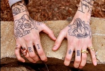 Loved Tattoos