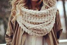 style / by Marie-Pier Joannette
