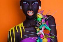 fashion / photography / by Gail Barclay
