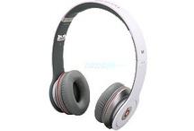 Headphones / by Newegg