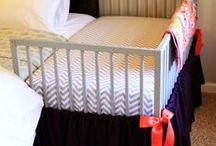 Useful Products for Babies and Children / by Laura Johnson