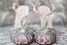 Sparkle and Shine / All things beautiful #glitter #sparkle #shine #weddings