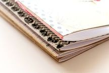 Planner Tips and Tricks / Filofax, planners, printables.
