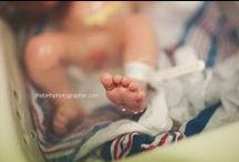 Birth...it's what I do! / by Keren Fenton