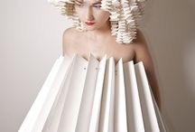 Design & craft / Clever, kooky & cool creations / by Felicity Grabkowski
