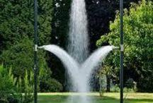 Water Residence