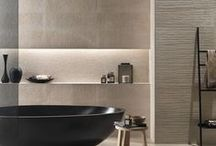 Cool BATHROOM / Bathroom styles for your house! Choose your favourite one!