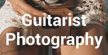 Musician Photography / In this board we share the best musician photography we find on the internet. Follow this board to see the pics.