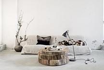 beautiful interiors  / None