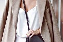 My Style / by Brooke Benson