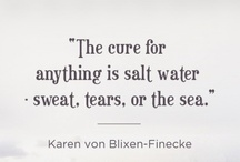 Beautiful Words...