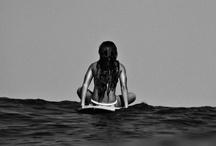 i miss surfing