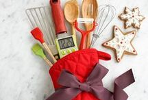 Gifts! / by Ashley Alyssa Sample