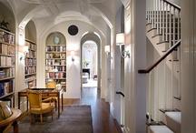 Home | Interiors